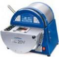 Литейная вакуумная индукционная машина INDUTHERM MC20V (настольная)