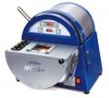 Литейная вакуумная индукционная машина INDUTHERM MC15 + (настольная)
