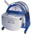 Литейная вакуумная индукционная машина INDUTHERM MC60 (настольная)